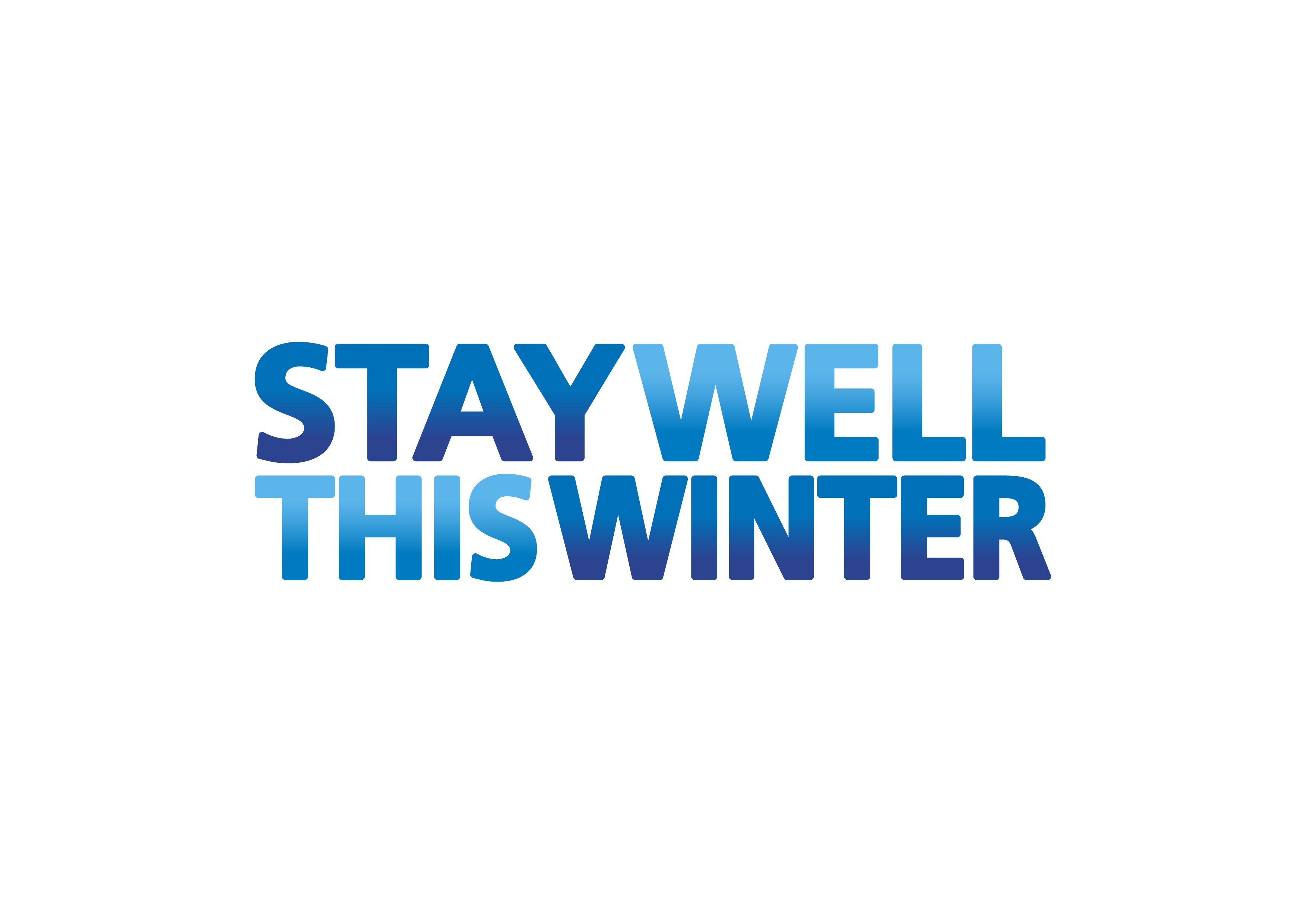 STAY_WELL_THIS_WINTER_Final_Logo3_RGB-01.png