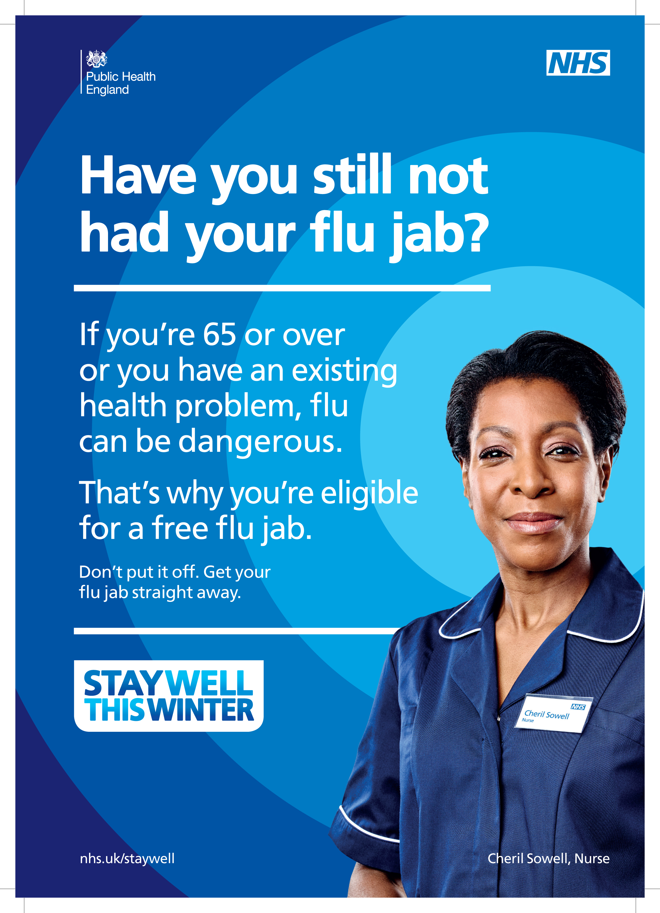 SWTW Have you still not had your flu jab.jpg